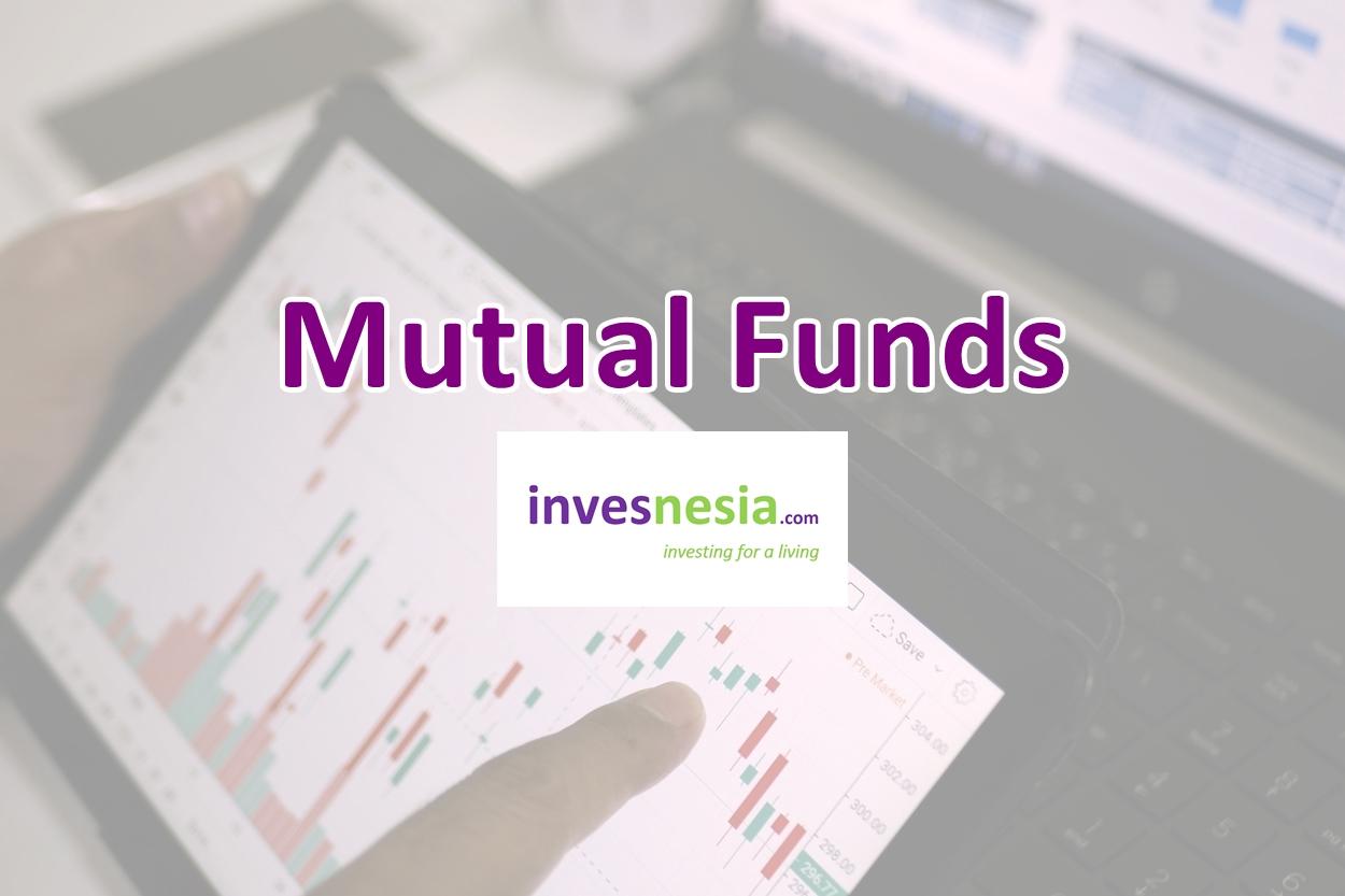 Gambar Investasi Reksadana