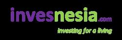 Invesnesia.com