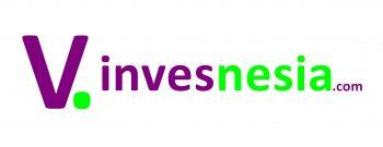 Logo Invesnesia Terbaru