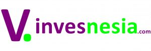 logo invesnesia