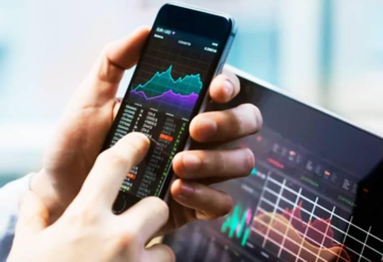 Apa Itu bisnis trading online