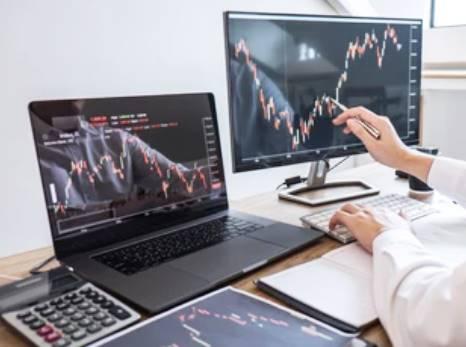 cara menghitung harga wajar saham